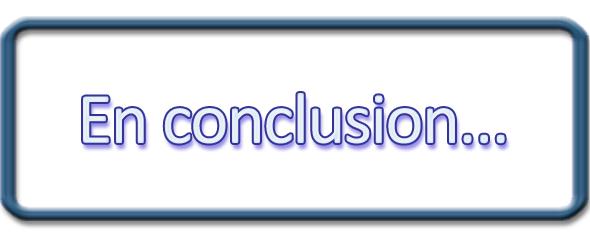 enconclusion2