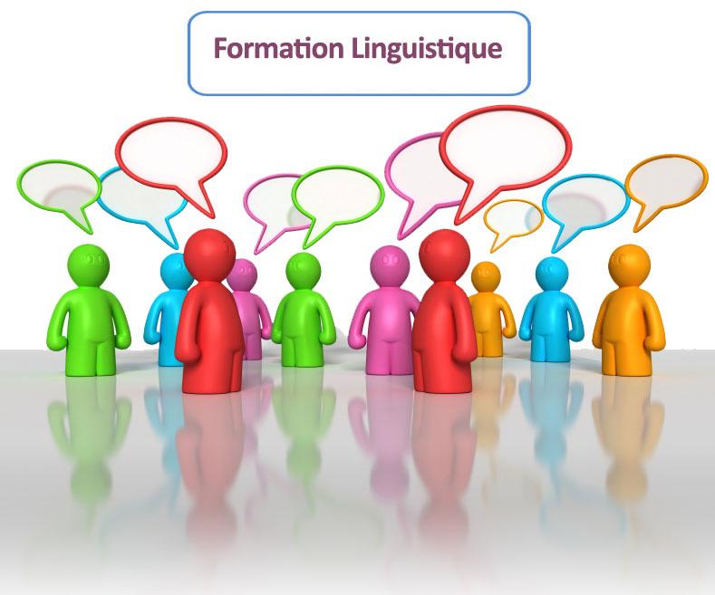 formationlinguistique