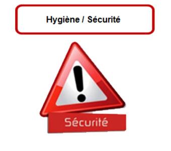 hygienesecu2